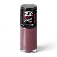 Esmalte Zip Colors Azaleia
