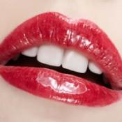 Gloss Labial (5)