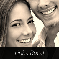 Linha Bucal
