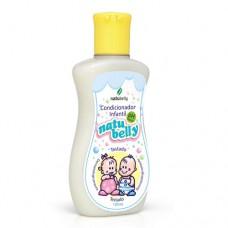 Condicionador Infantil Natubelly - 120 ml