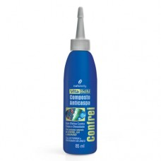 Composto AntiCaspas Confrei - 85 ml