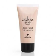 Base Facial Excellence Clara - 35 g