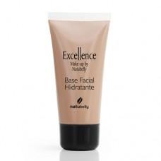 Base Facial Excellence Escura - 35 g