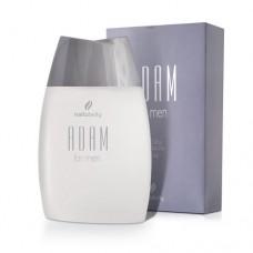 Adam - Deo Colônia Spray Masculina - 100 ml