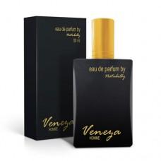 Eau de Parfum Veneza Homme - 50 ml