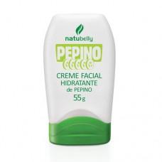 Creme de Pepino - 55 g